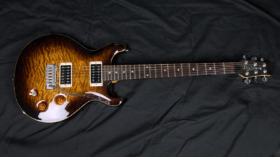 Lil58-artist-quilted-maple